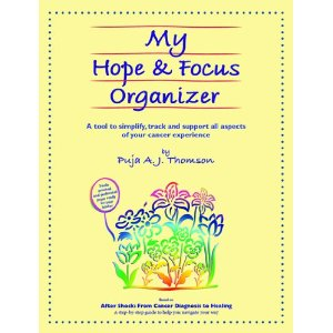 my+hope+&+f+organizer.jpg