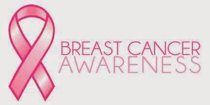 breastcancerawarenesslogo1.jpg