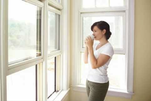 woman-sunny-windowRS.jpg