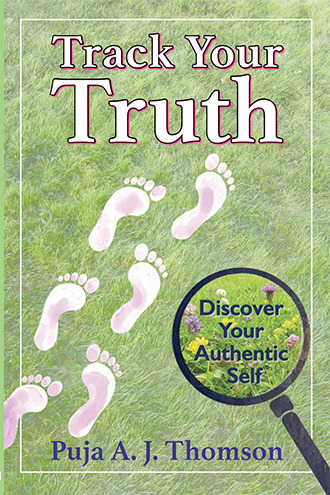 Track-Your-Truth-Cover-Large-2.jpg