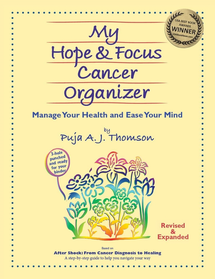 My Hope and Focus Cancer Organizer.jpg
