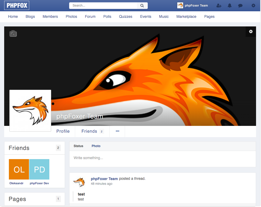fb-phpfox-profile.png