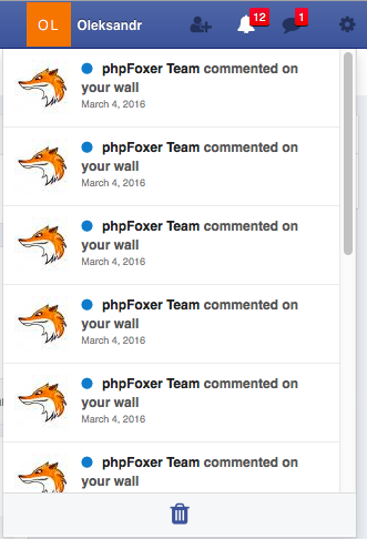 facebook-theme-notifications-phpfox.png