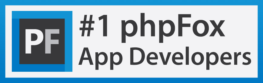 phpfoxer-phpfox-app-developers