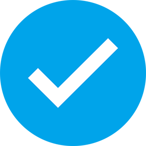 verified_badge.png