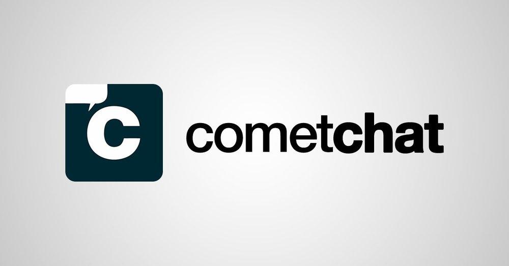 cometchat-logo.jpg
