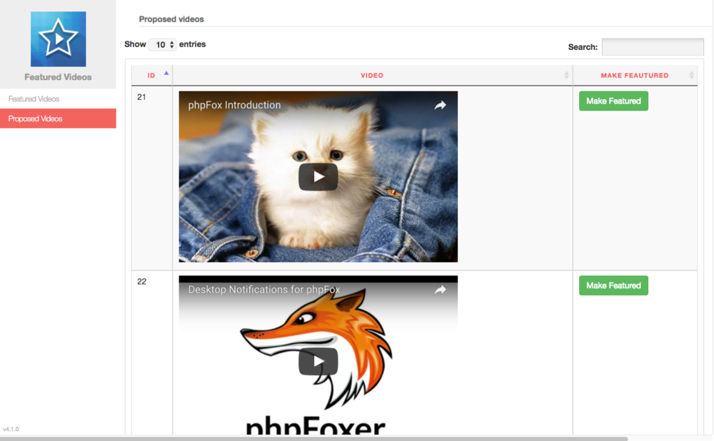 phpfox-featured-videos-proposed