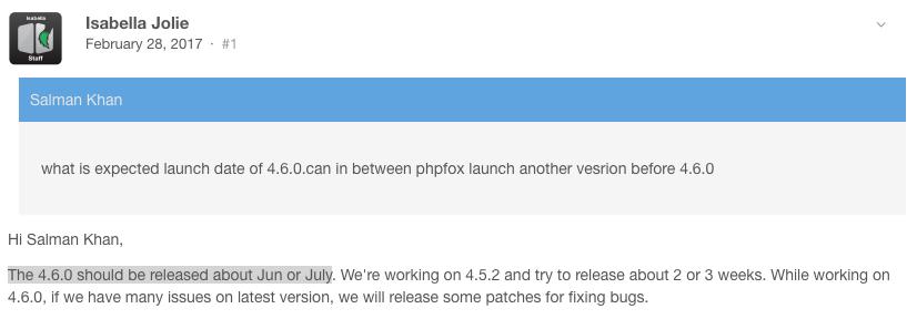 phpfox-v452-460