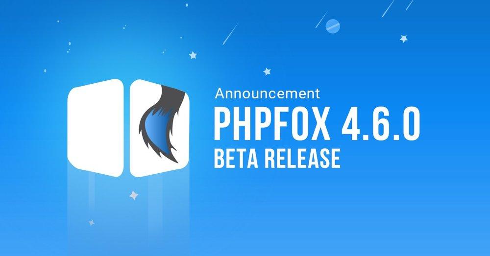 phpfox-4.6.0.jpg