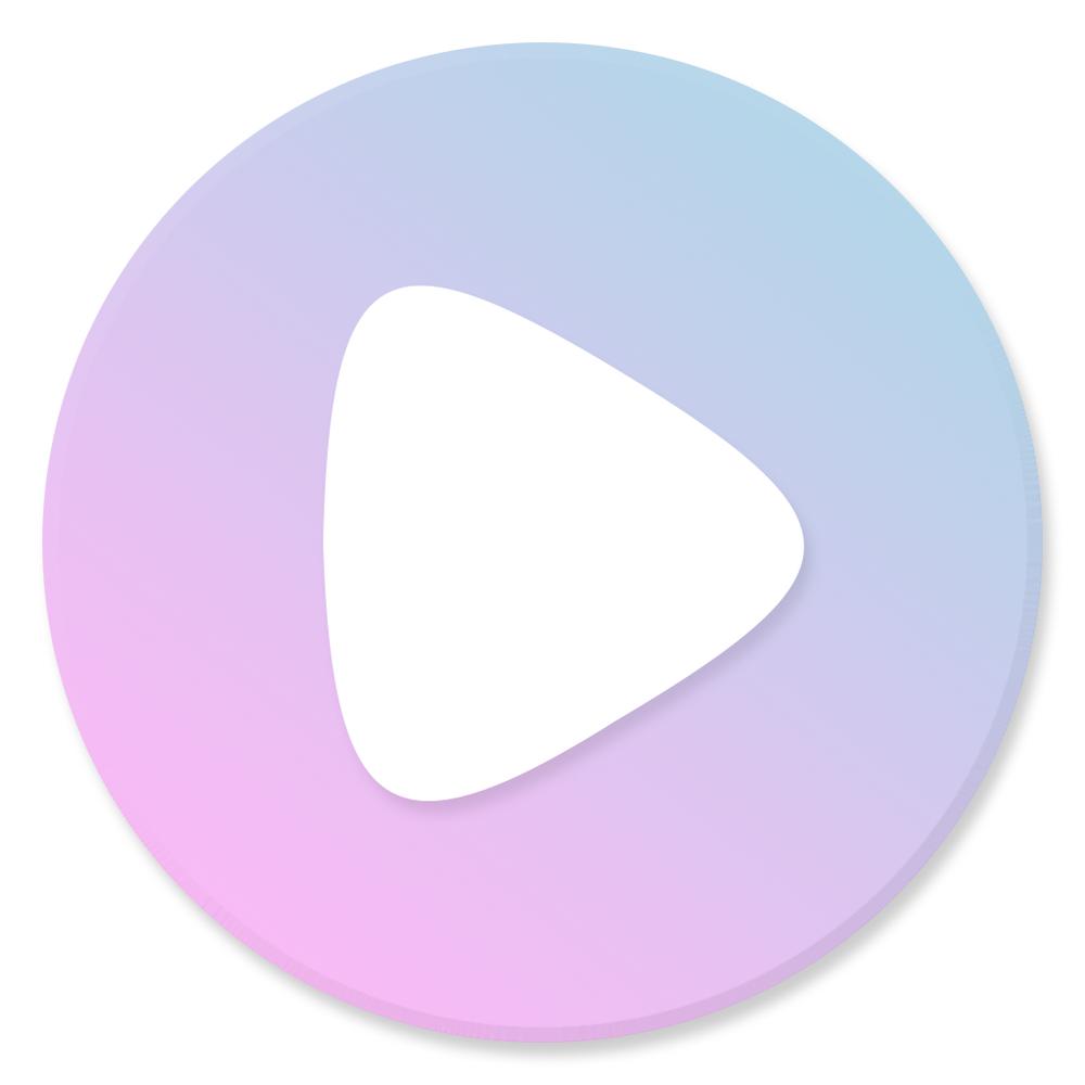 phpfox_video_status