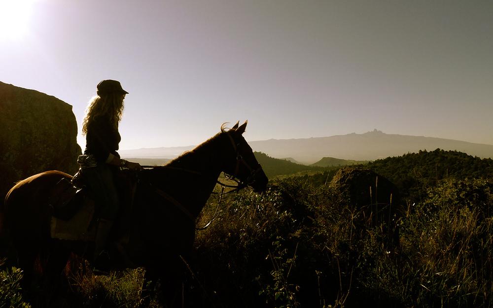 ridingwild_04.jpg