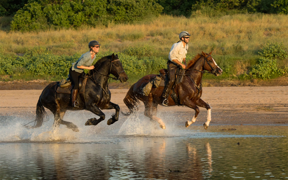 crossing-rivers-on-horseback.jpg
