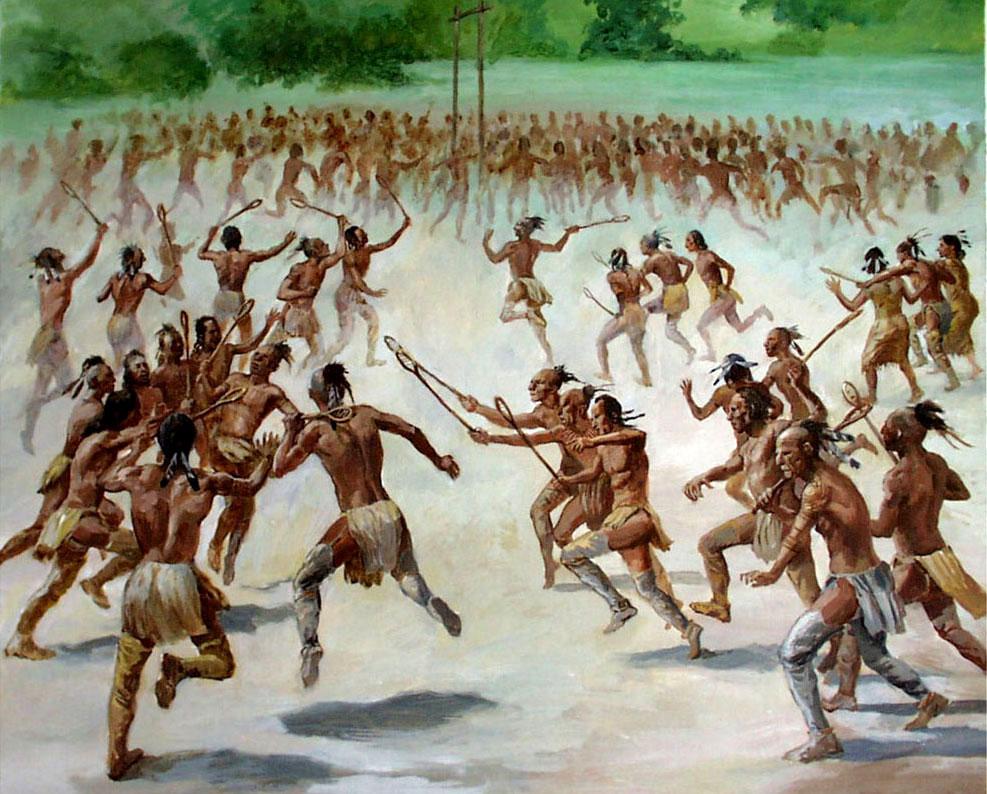 Картинки по запросу indian lacrosse