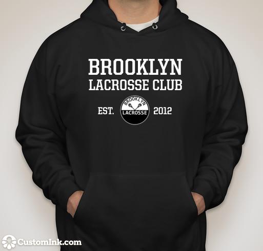 BLC Sweatshirt.jpg