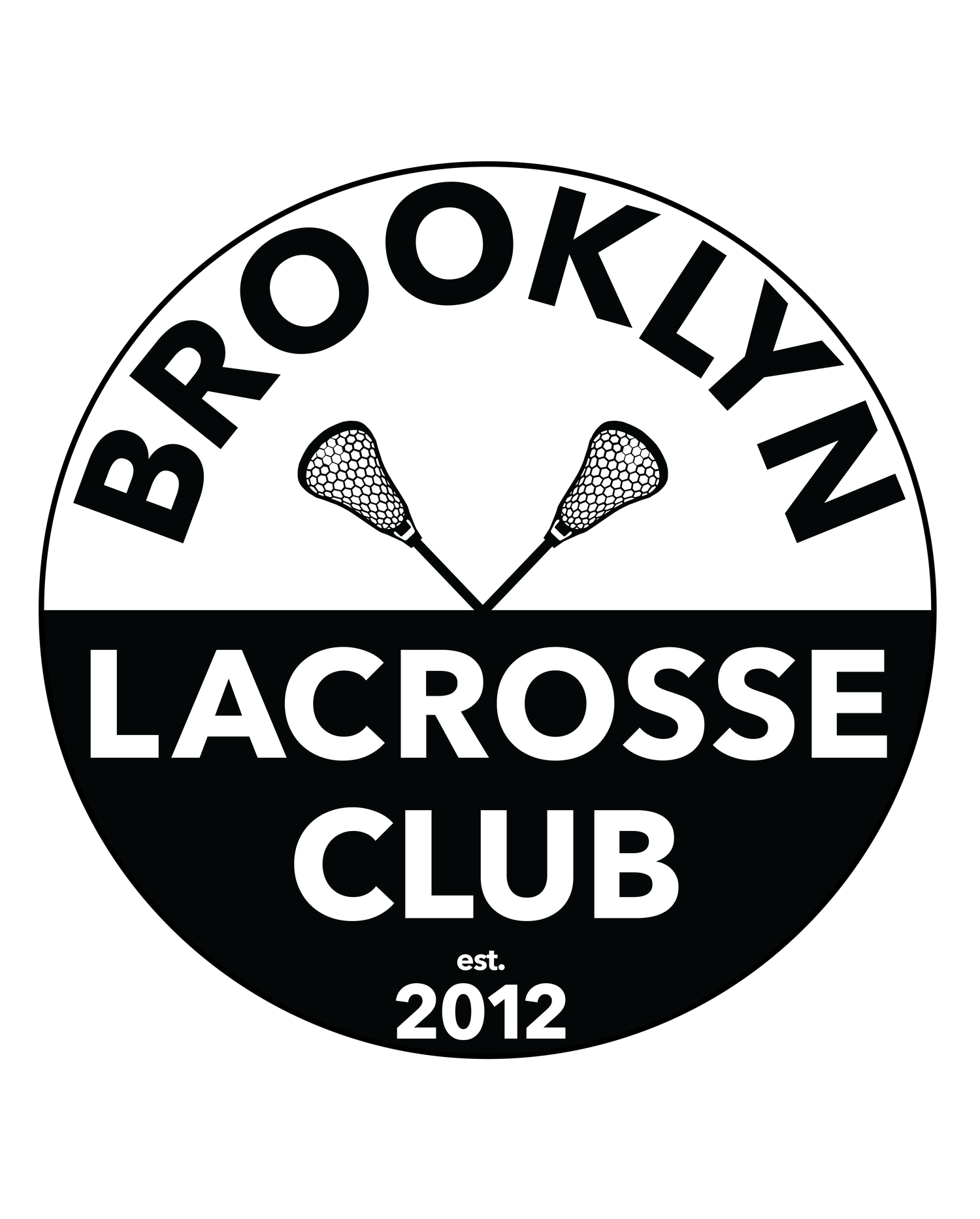 Brooklyn Lacrosse
