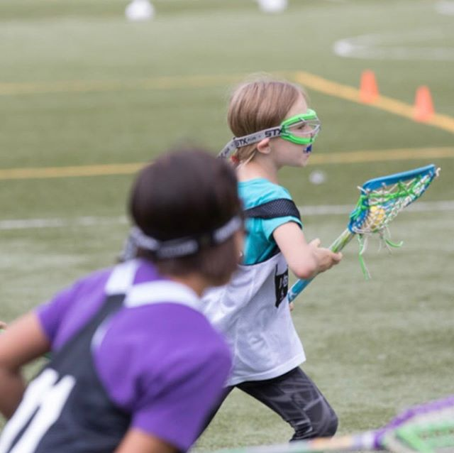 Brooklyn - the weather is beautiful right now so put your phone down, grab your lacrosse stick and get outside!  Spring is around the corner & so is lacrosse, so start getting ready for an amazing season with BLC! Link to register for Spring 2019 is in our bio.