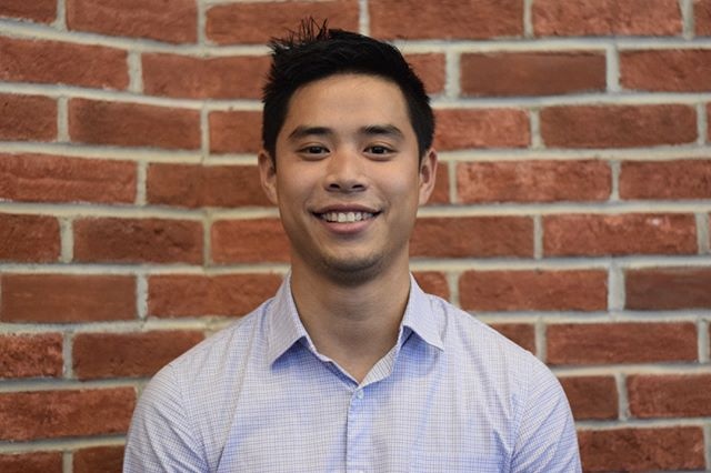 We are ecstatic to  welcome Billy Nguyen to the Brooklyn Lacrosse Club coaching staff!  He will be coaching at the U19 Boys level this coming Spring 2019.  Billy is a prominent fixture in NYC lacrosse, with a decorated tenure at FDA, helping coach them to 2 back-to-back HS championships.  His connections to high school lacrosse will help BLC attract talent and more robust game scheduling for the high school aged divisions.  Recently moving to Astoria Queens, Billy is helping to #growthegame in #newyorkcity and now with us here in #brooklyn.  Billy played college lacrosse at Ohio State and St. John's and is also helping us with some major partnerships (announcements coming soon!), so stay tuned!  Probably good time to register for BLC this Spring and get some great coaching and run!  Do so by following the link in our bio and head to the registration page!  See you on the field!  #coach #lacrosse #lax #pressrelease #u19 #register #springiscoming