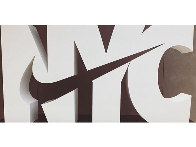 Super hyped to be partnering with the premier athletic equipment and apparel brand in the world.  #Nike #lacrosse #huge  Refer a friend for spring registration and you both receive 20% off some of the sick NIKE x BLC gear in our team store, which launches this week!  Link to register in bio. Put your friend's name in the comments during the registration process to take advantage of this awesome opportunity!