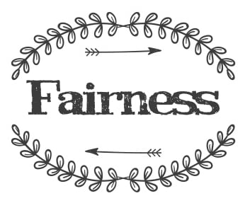 fairness.jpg