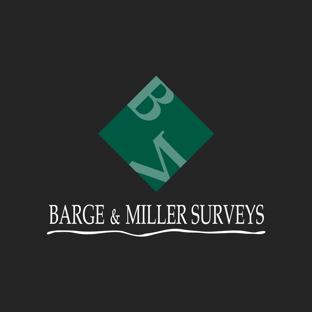 barge-and-miller.png