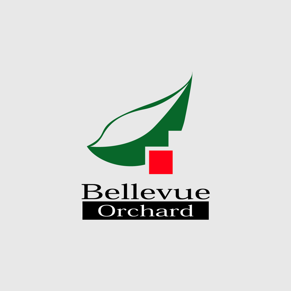 bellevue-orchard.png