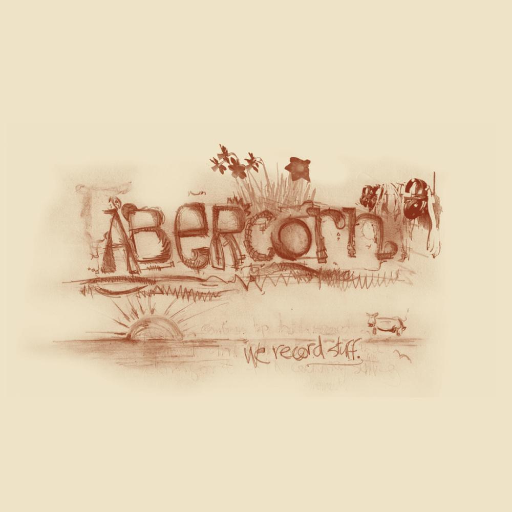 abercorn.jpg