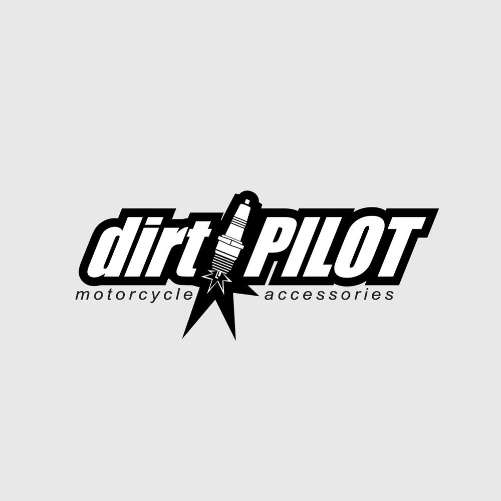 dirt-pilot.png