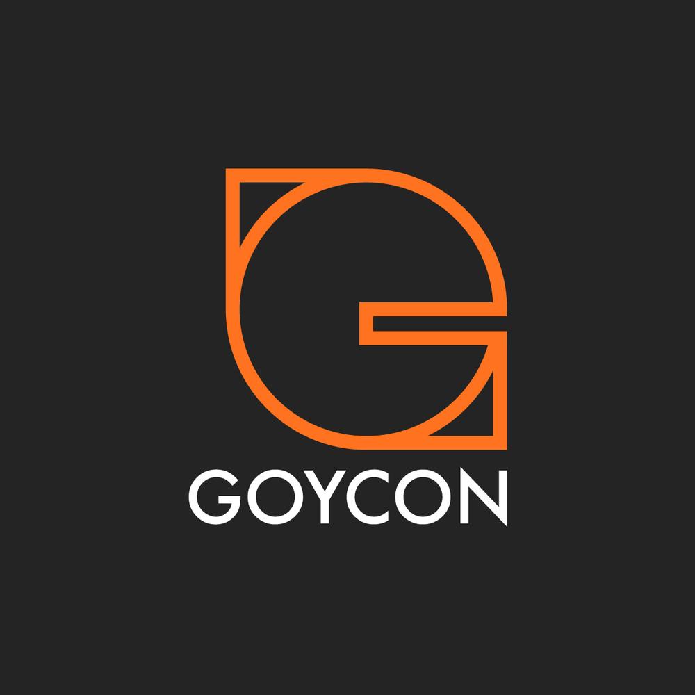 goycon.png