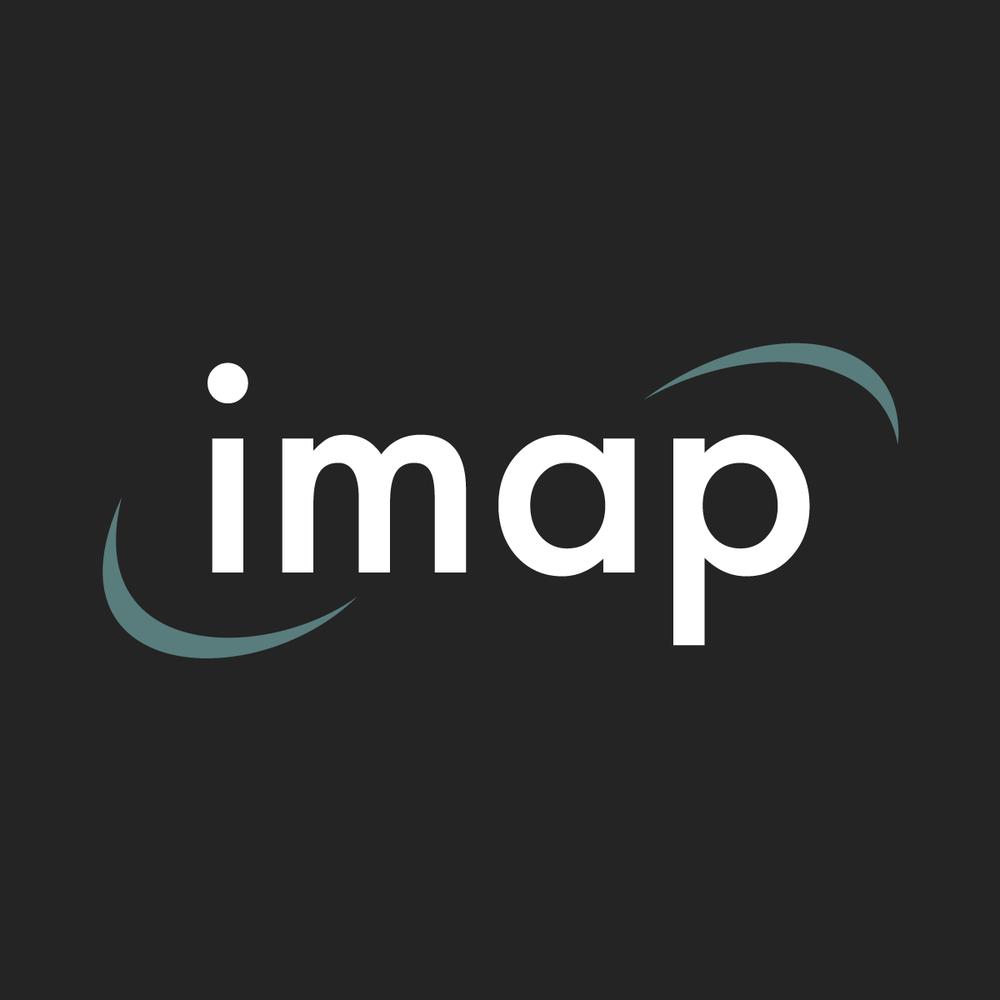 imap.png