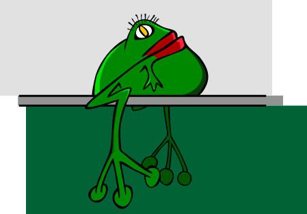 fat_frog.jpg