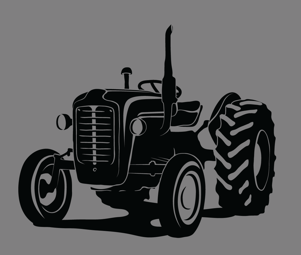 tractor04.png