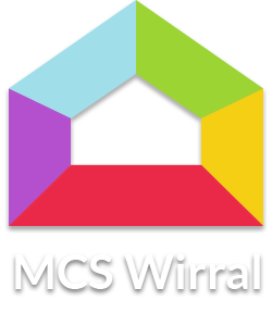 MCS Wirral