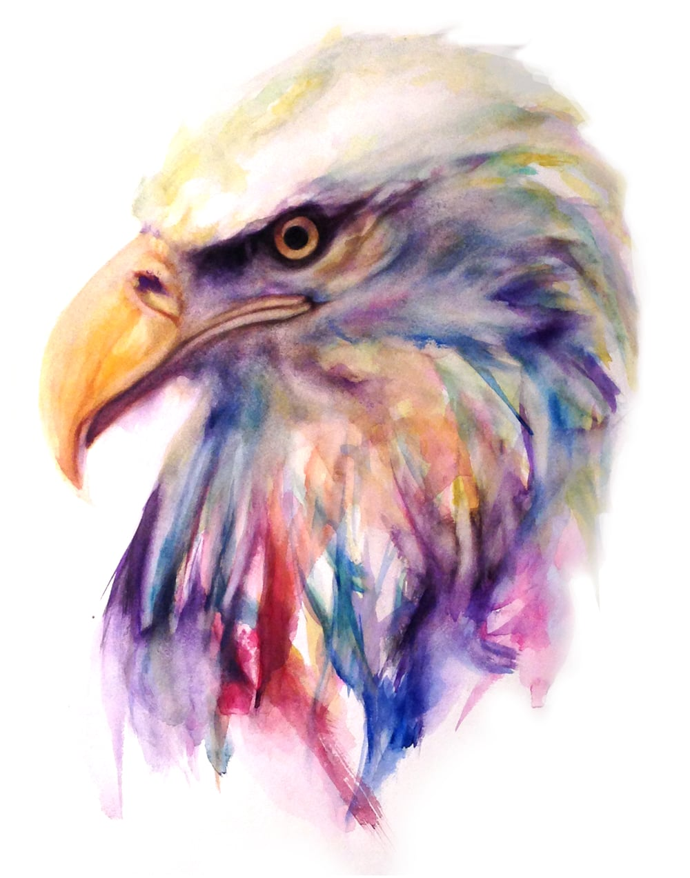 Eagle To Print.jpg