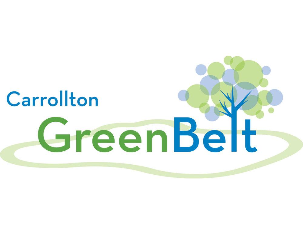 greenbelt_final_cs3.jpg