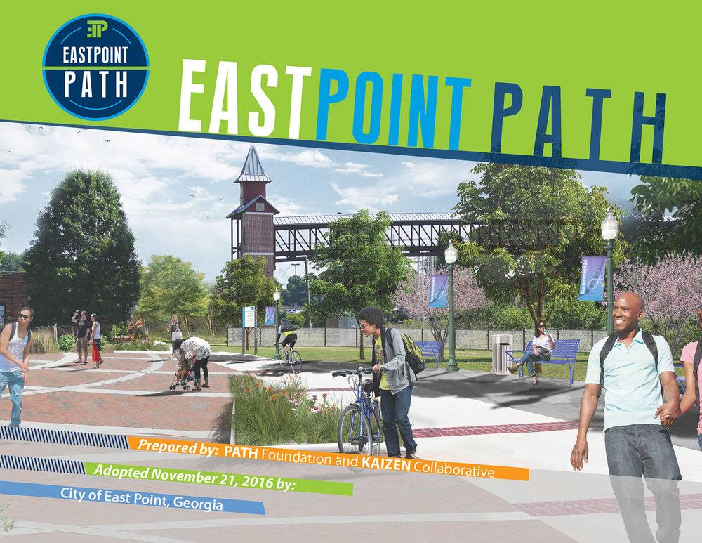 EastPointPath-CoverSheet.jpg