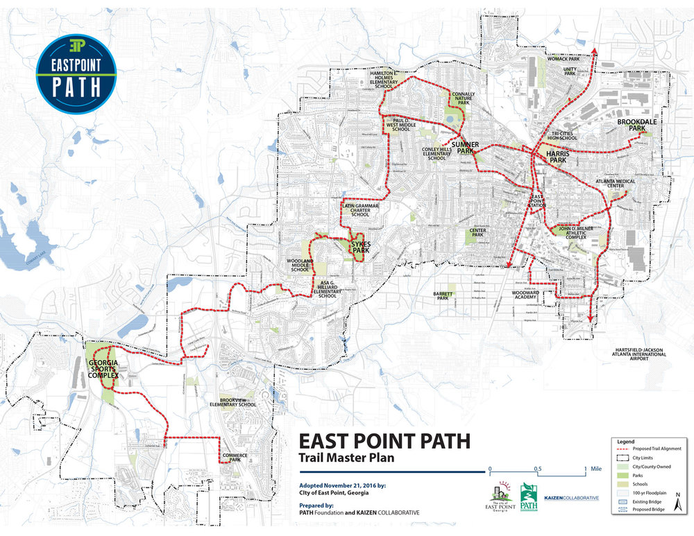 EastPointTrailMap_MP.jpg
