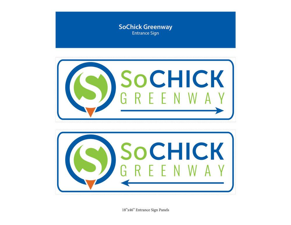 SoChickGreenway-Sign-Mockup.jpg