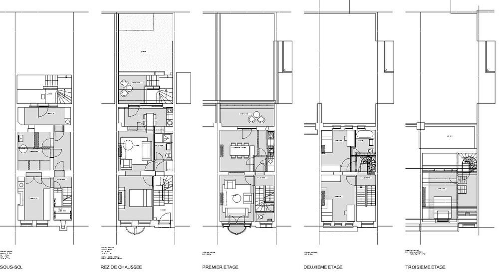 1007MU - 11.02.14 Plans.jpg