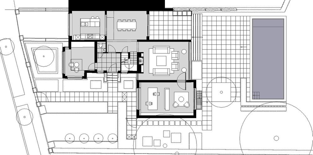 0904MON - 13.06.12 Plan.jpg
