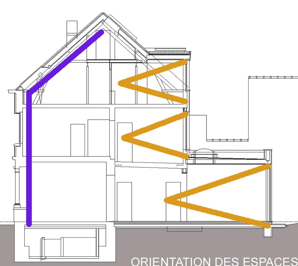 09.02.20 Orientation.jpg
