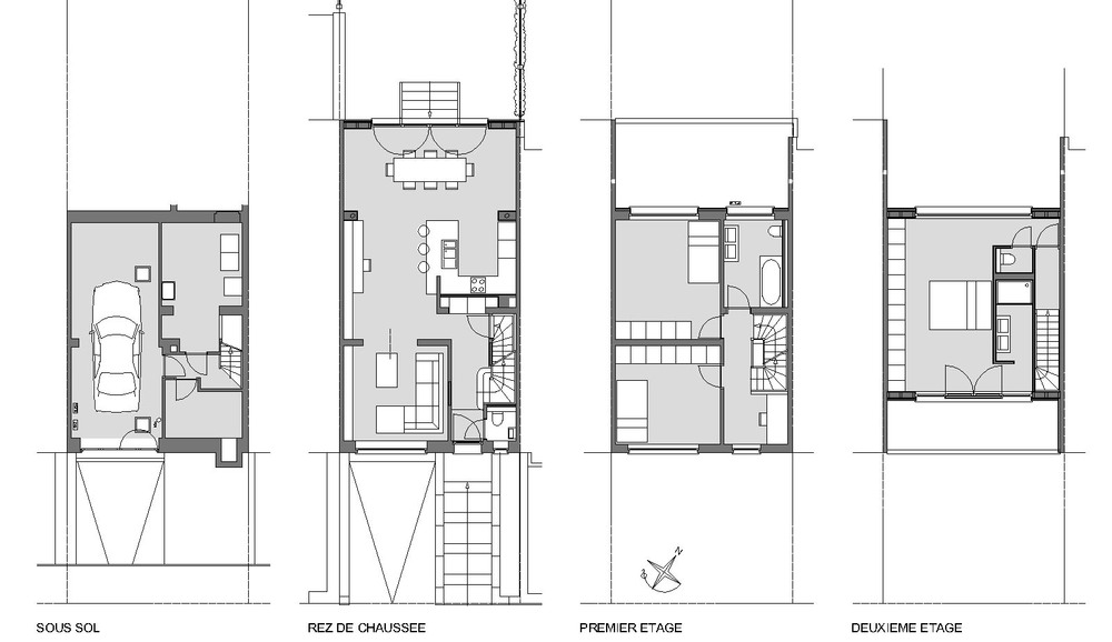 1402VDM58 - Plans.jpg