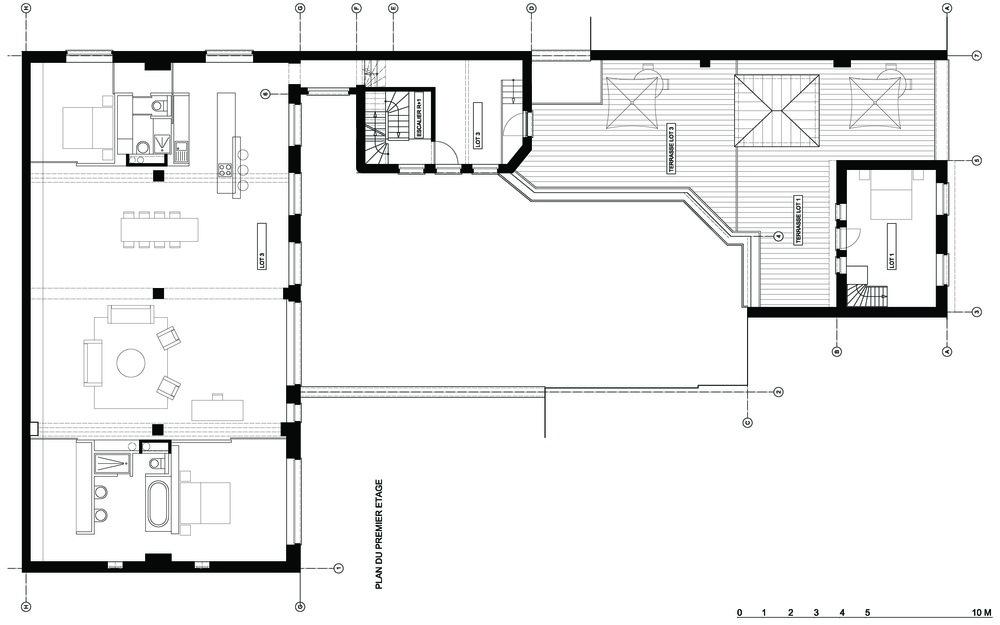 0214VDL - 03.10.30 Plan.jpg