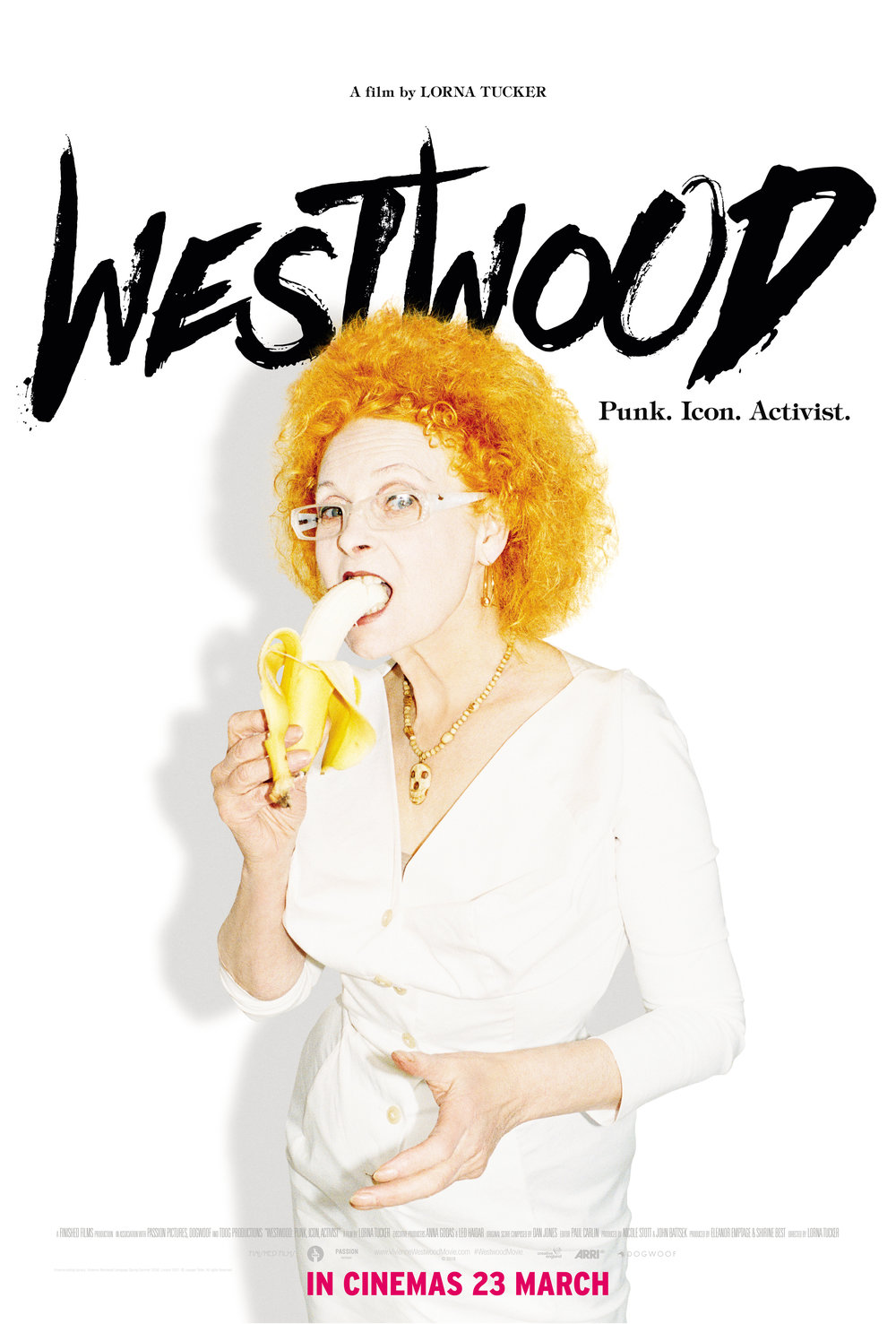 Westwood_Int_1sheet-web.jpg