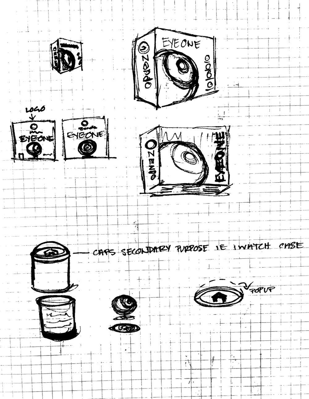 Zendo-Packaging4.jpg