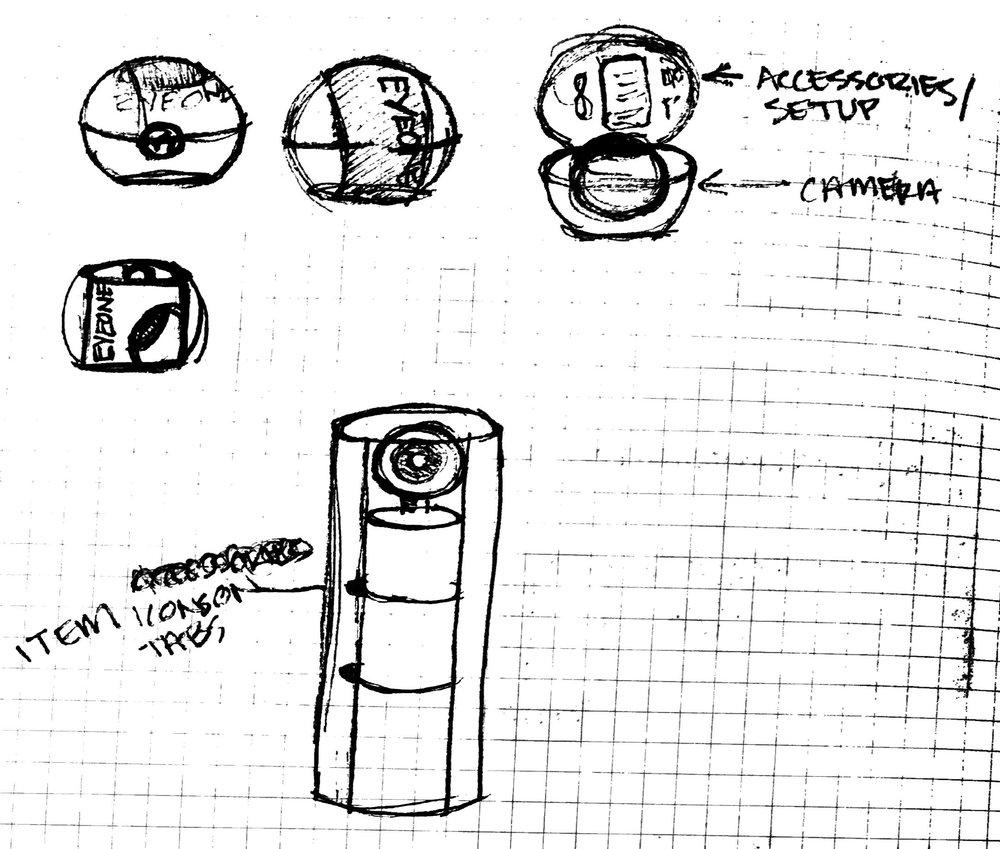Zendo-Packaging6.jpg