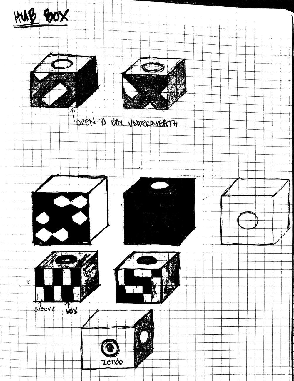 Zendo-Packaging11.jpg