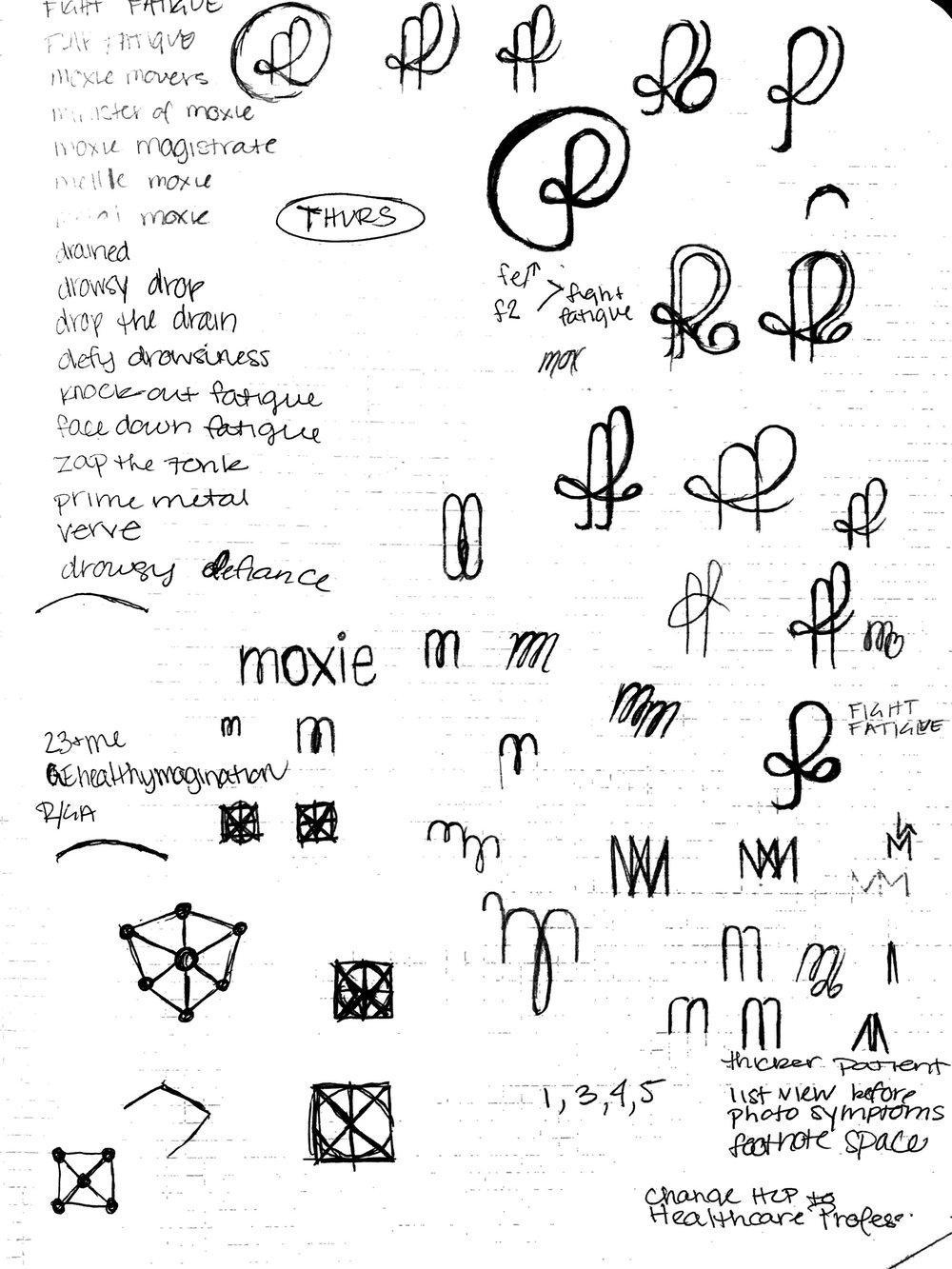 Branding-6.jpg
