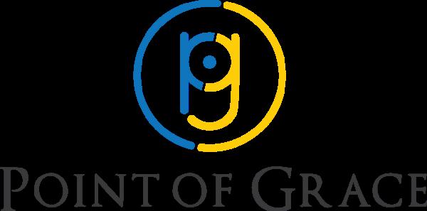POG Logo Concept2.png