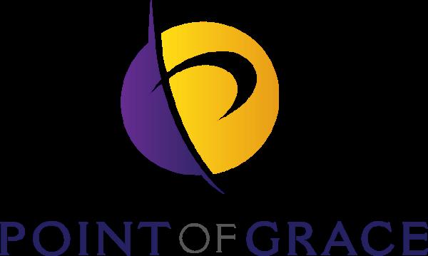 POG Logo Concept1.png