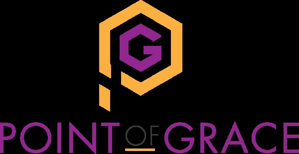 POG Logo Concept5.png